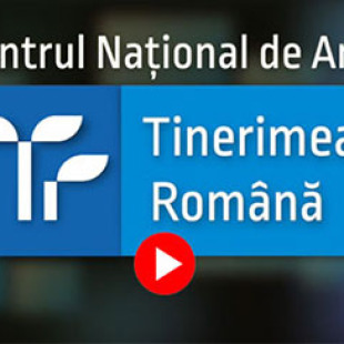 VIDEO – ZIUA CULTURII NATIONALE – ATENEUL ROMAN
