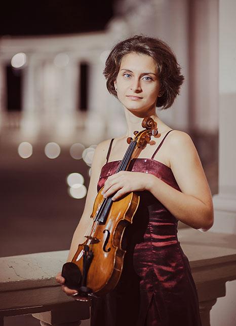 Ana Torok
