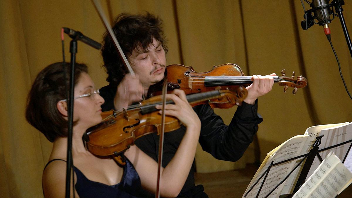 Cvartetul Arcadia_12_Gala Tinerimea Romana 2015