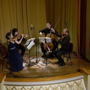 Gala Tinerimea Română ediția a IV-a – Foto