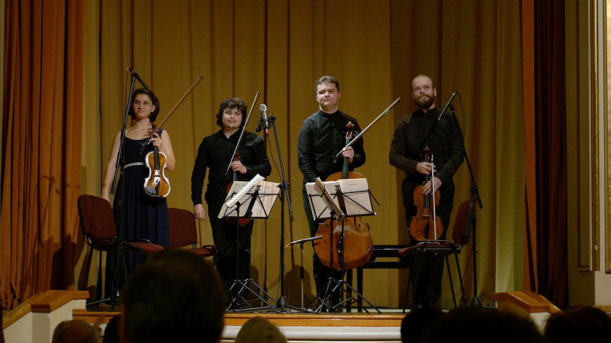 Cvartetul Arcadia_18_Gala Tinerimea Romana 2015