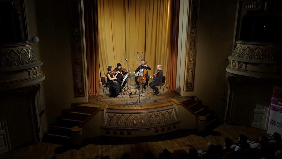 cvartetul-arcadia-tinerimea-romana11 (3)