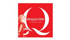 Q-magazine