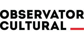 observator-cultural