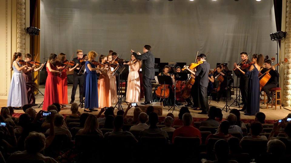 Orchestra Junior-Festivalul-Enescu-si-Muzica-Lumii (10)