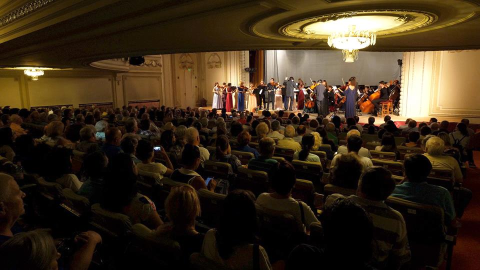 Orchestra Junior-Festivalul-Enescu-si-Muzica-Lumii (11)
