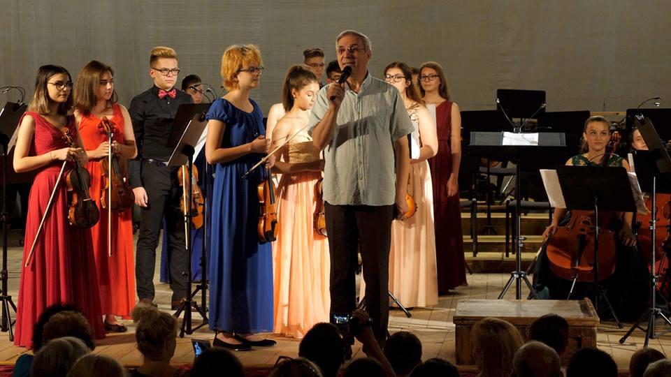 Orchestra Junior-Festivalul-Enescu-si-Muzica-Lumii (13)