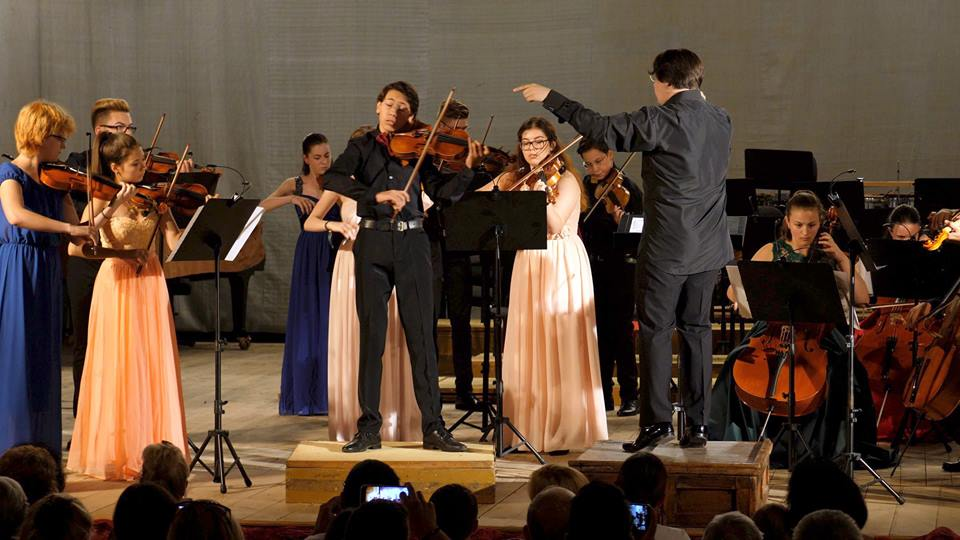 Orchestra Junior-Festivalul-Enescu-si-Muzica-Lumii (4)