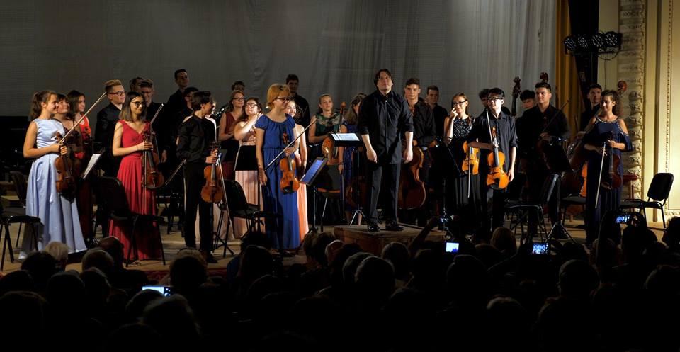 Orchestra Junior-Festivalul-Enescu-si-Muzica-Lumii (8)