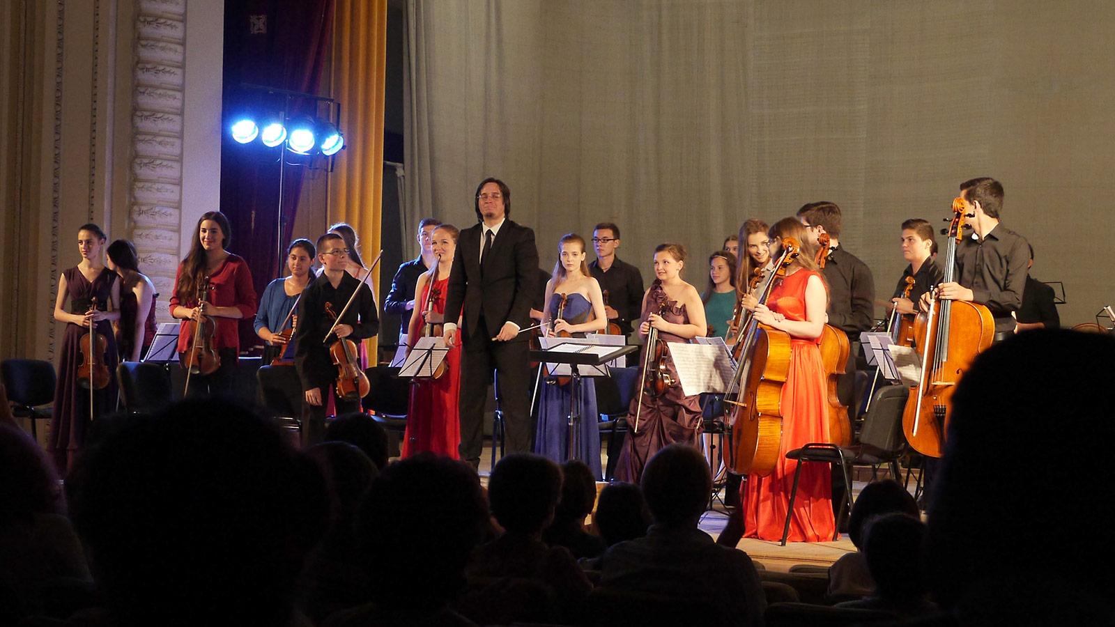 orchestra-junior1