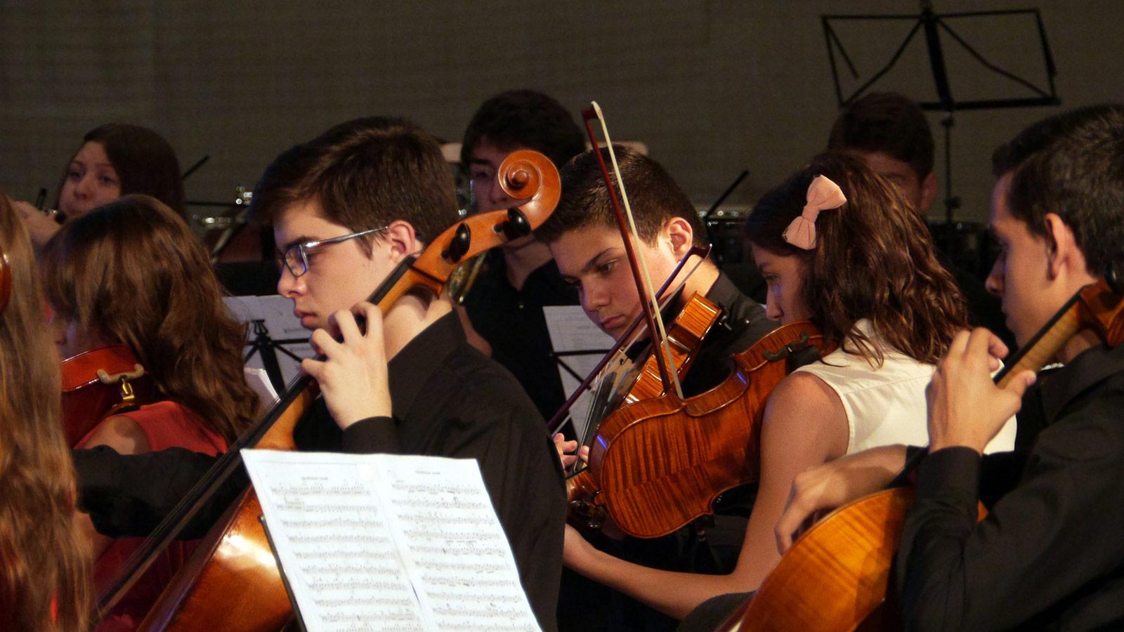 orchestra-junior2