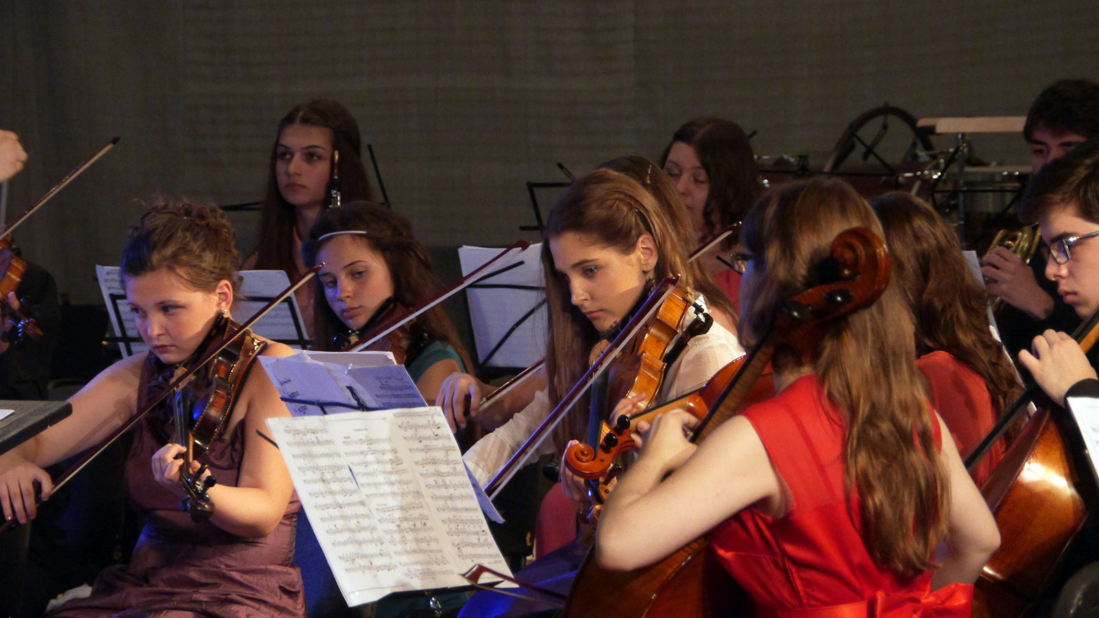 orchestra-junior3