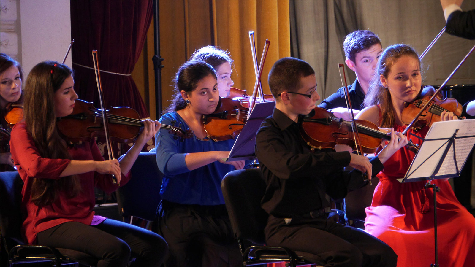 orchestra-junior4