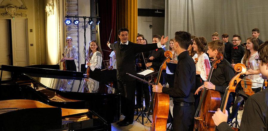 Orchestra-Junior_10