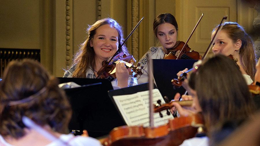 Orchestra-Junior_2