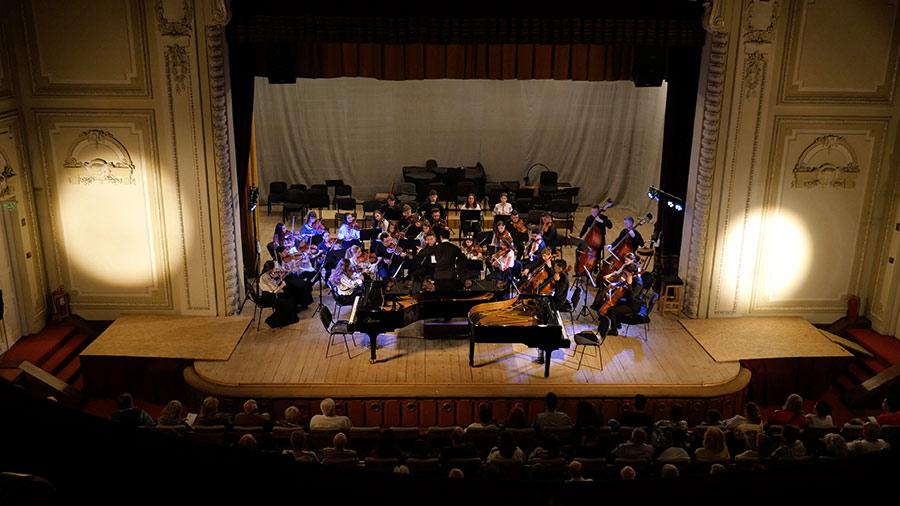 Orchestra-Junior_4