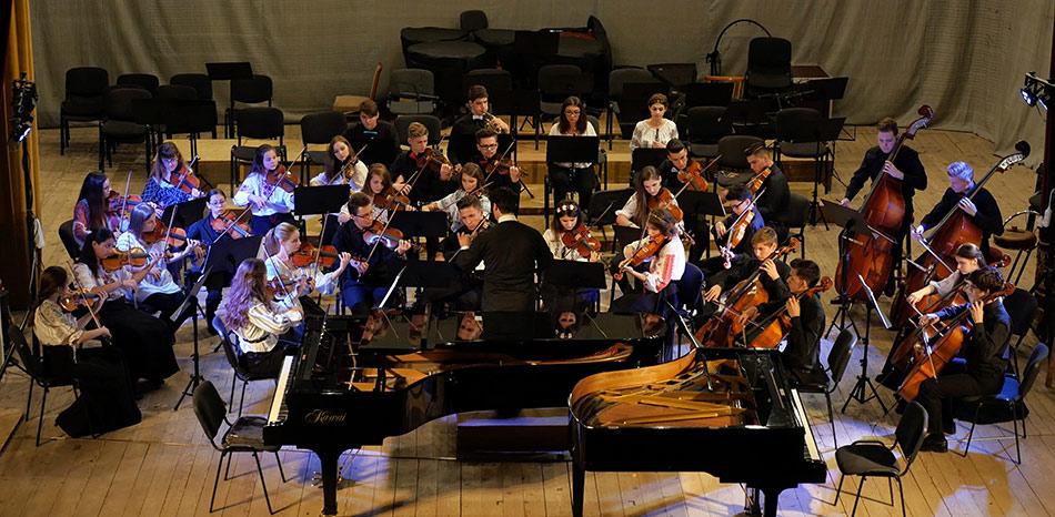 Orchestra-Junior_5