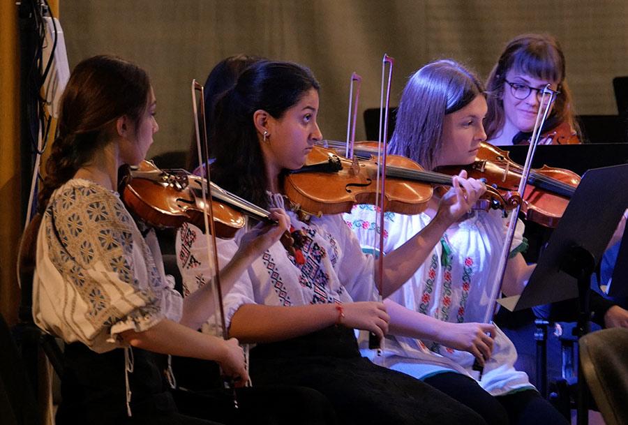 Orchestra-Junior_6