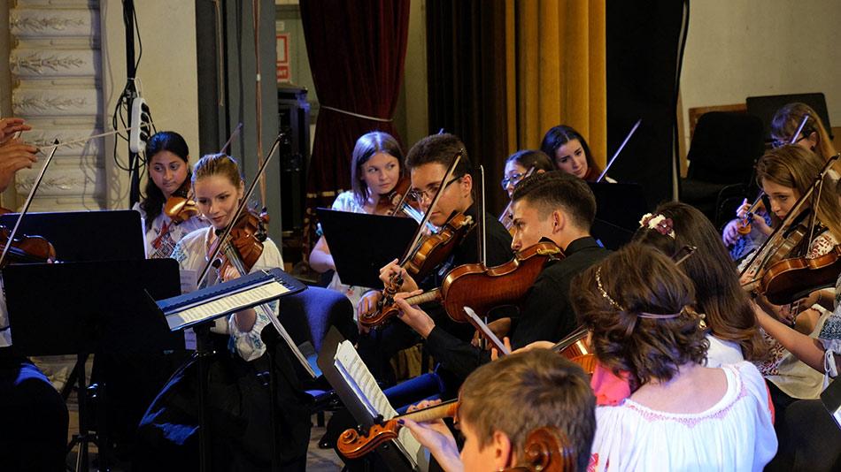 Orchestra-Junior_7
