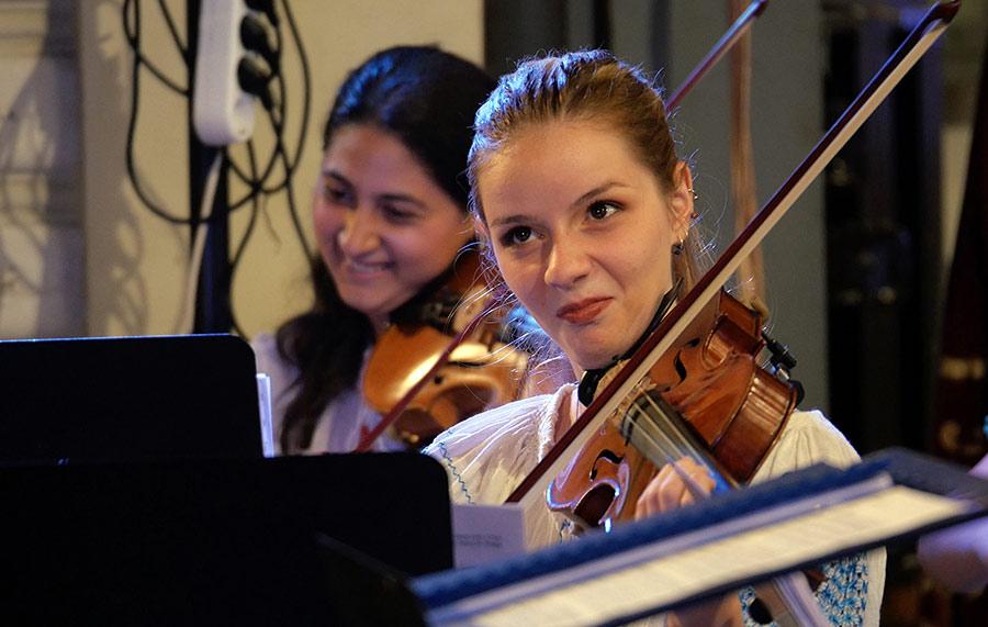 Orchestra-Junior_8