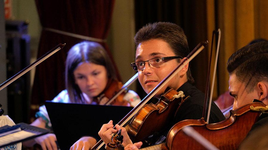 Orchestra-Junior_9