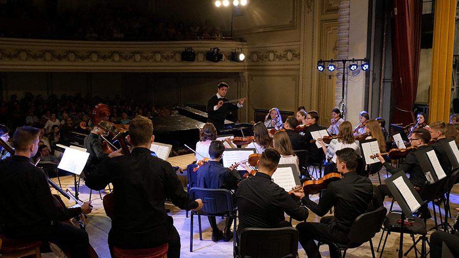 Orchestra-Junior_Cristian-Orosanu_2