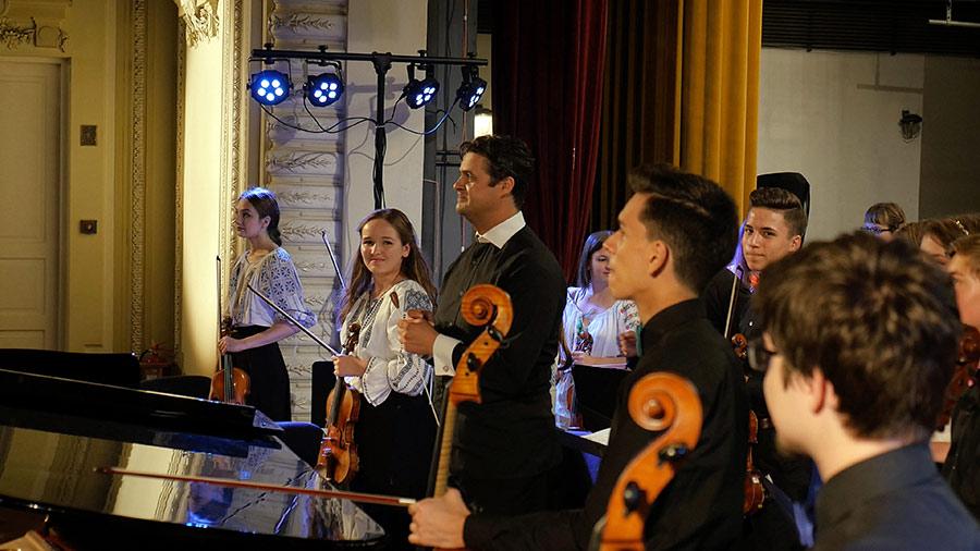 Orchestra-Junior_Cristian-Orosanu_4