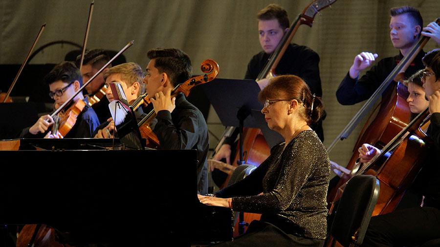 Roxana-Gheorghiu_Cristian-Orosanu_Orchestra-Junior_1