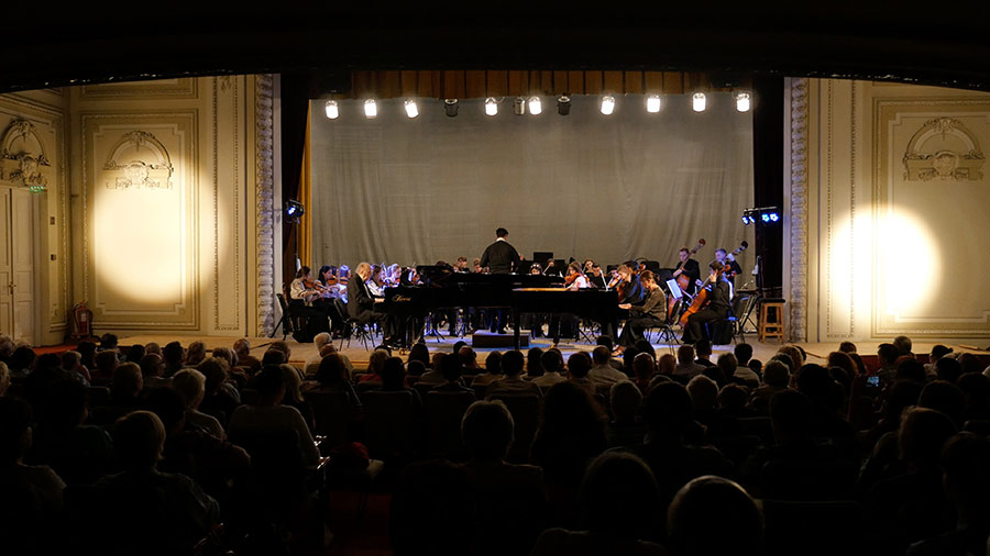 Roxana-Gheorghiu_Valentin-Gheorghiu_Cristian-Orosanu_Orchestra-Junior_1
