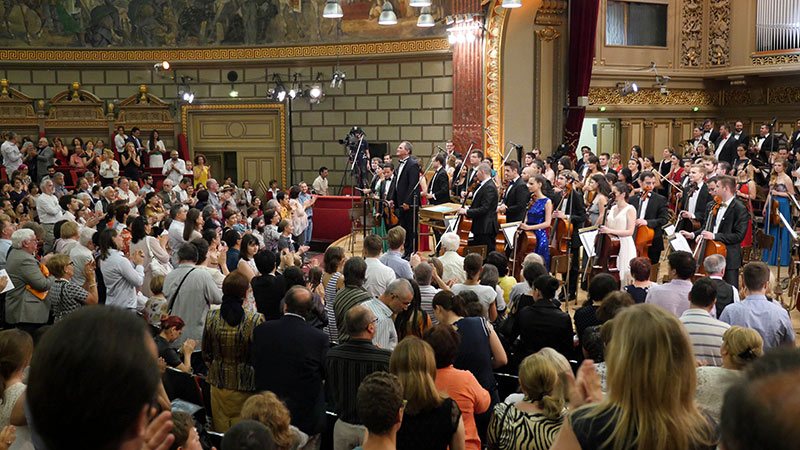 Festivalul-Mahler-Italia-big