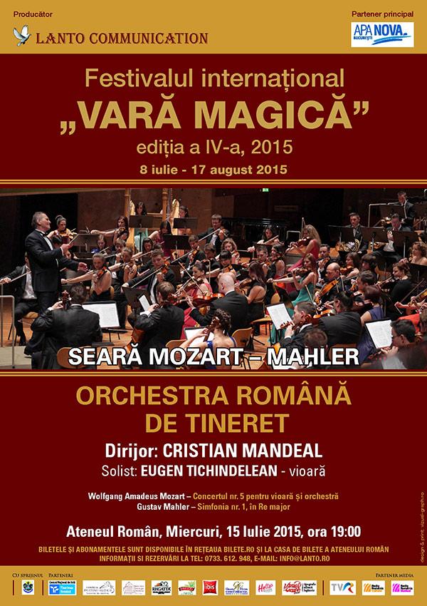 festival-vara-magica-big