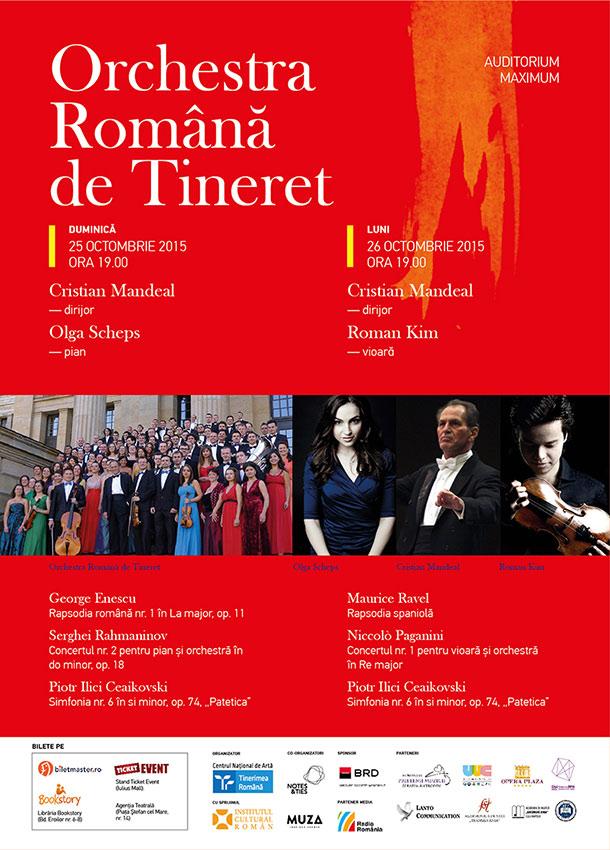 Orchestra-Romana-de-Tineret-la-CLUJ