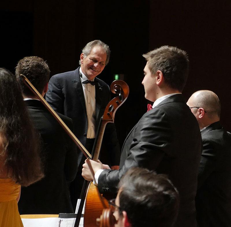 Orchestra-Romana-de-Tineret_Cristian-Mandeal_Istanbu12