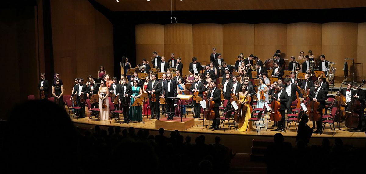 Orchestra-Romana-de-Tineret_Cristian-Mandeal_Istanbul1