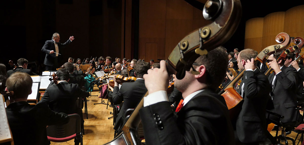 Orchestra-Romana-de-Tineret_Cristian-Mandeal_Istanbul2