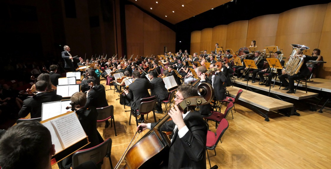 Orchestra Romana de Tineret_Cristian Mandeal_Istanbul3
