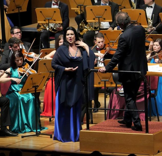 Orchestra Romana de Tineret_Irina Iordachescu_Cristian Mandeal_Istanbul4