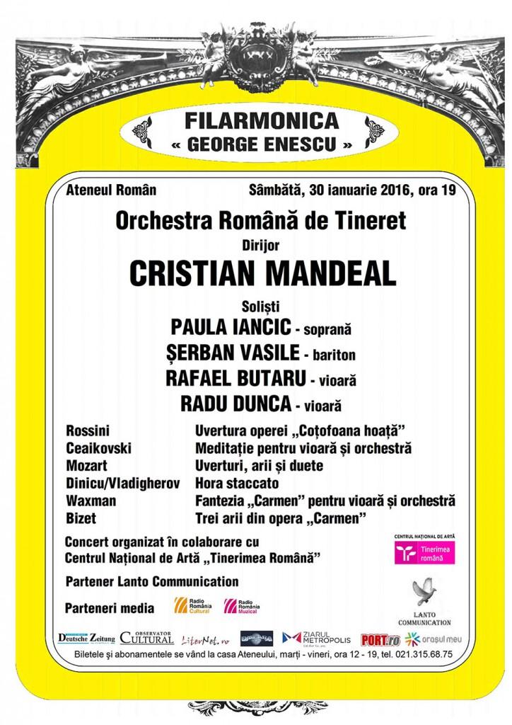ian-30-ORT-concert