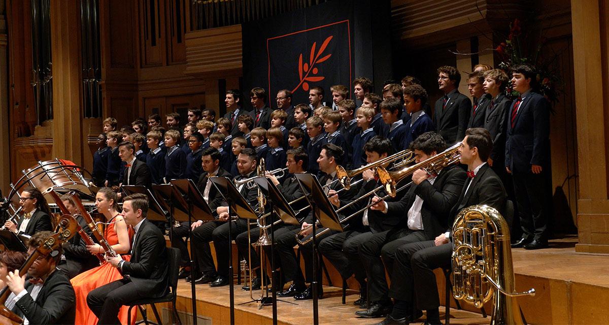 Orchestra Romana de Tineret_6