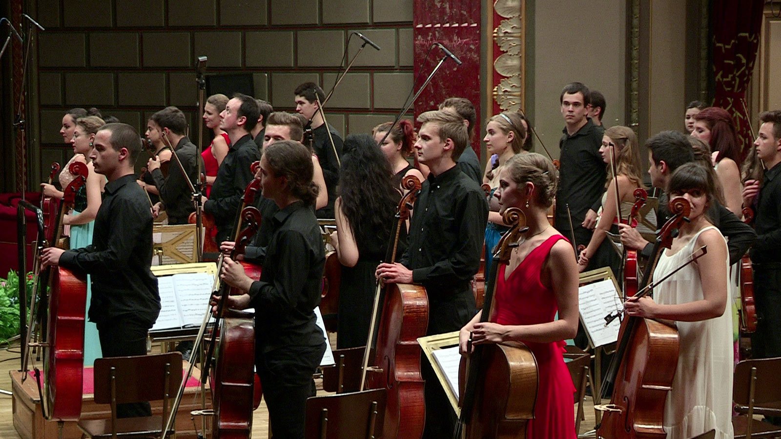 simfonietta3