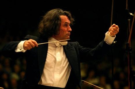 """Romanian Sinfonietta Orchestra"", la Festivalul ""Vara Magică"""