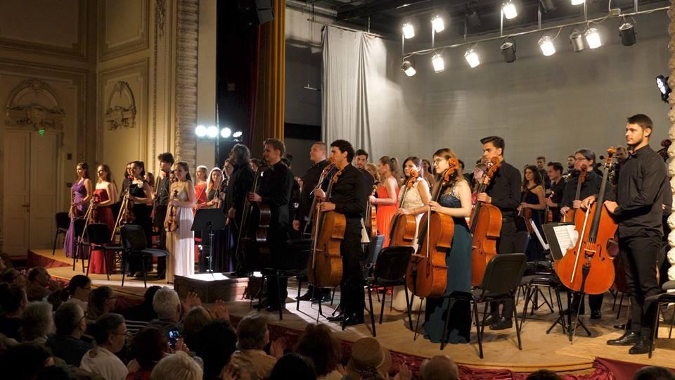 Enescu și Muzica Lumii-2017 (11)