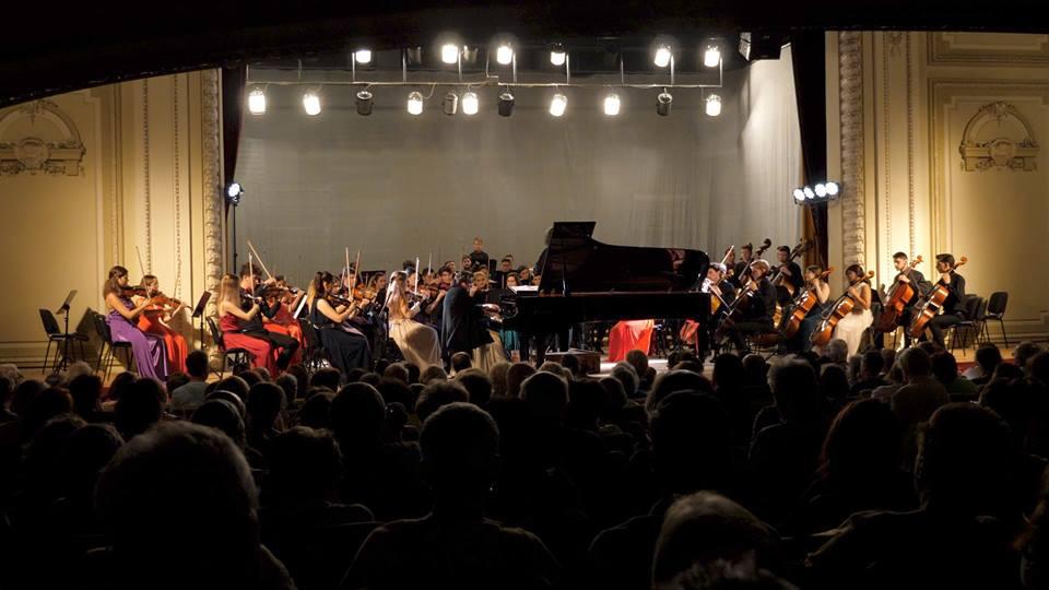 Enescu și Muzica Lumii-2017 (12)