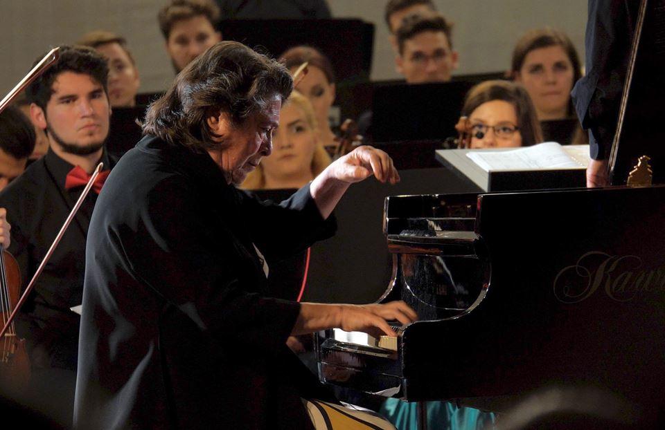Enescu și Muzica Lumii-2017 (4)