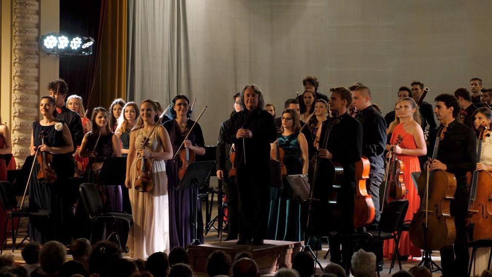 Enescu și Muzica Lumii-2017 (6)